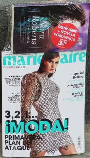 regalos-revistas-marzo-2019-marieclaire