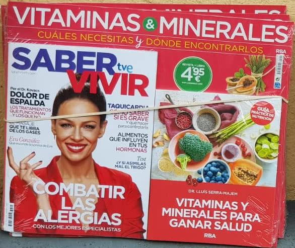 regalos-revistas-marzo-2019-saber-vivir