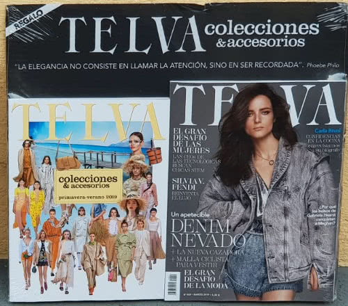 regalos-revistas-marzo-2019-telva