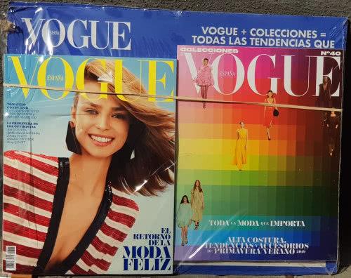regalos-revistas-marzo-2019-vogue