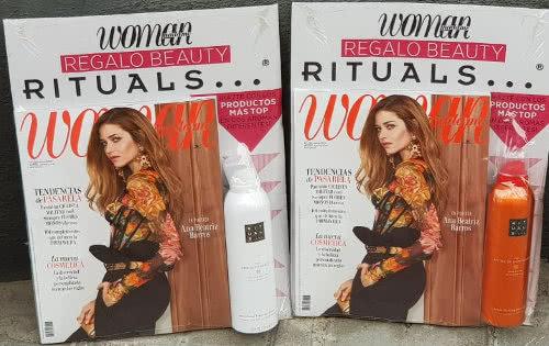 regalos-revistas-marzo-2019-woman