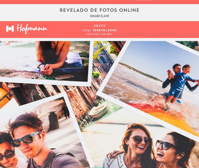 25-fotos-gratis-hofmann-marzo-2019