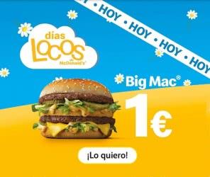 big-mac-a-un-euro-marzo-2019