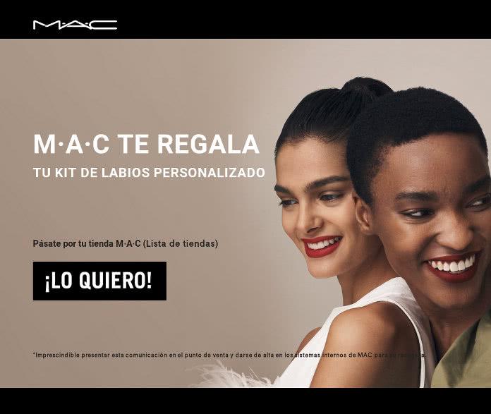 gratis-mac-kit-labios-personalizado