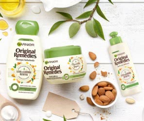 trnd-proyecto-original-remedies-leche-almendra-nutritiva