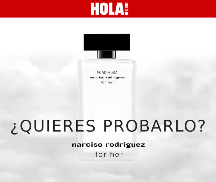 40000-muestras-gratis-hola-narciso-pure-musc-for-her