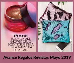 avance-regalos-revistas-mayo-2019