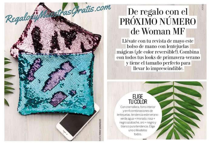 avance-regalos-revistas-mayo-2019-woman