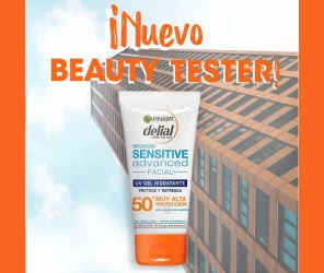 beauty-tester-garnier-gel-hidratante-sensitive-advanced