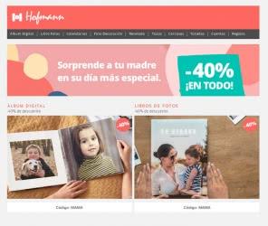 descuento-hofmann-40-dia-madre