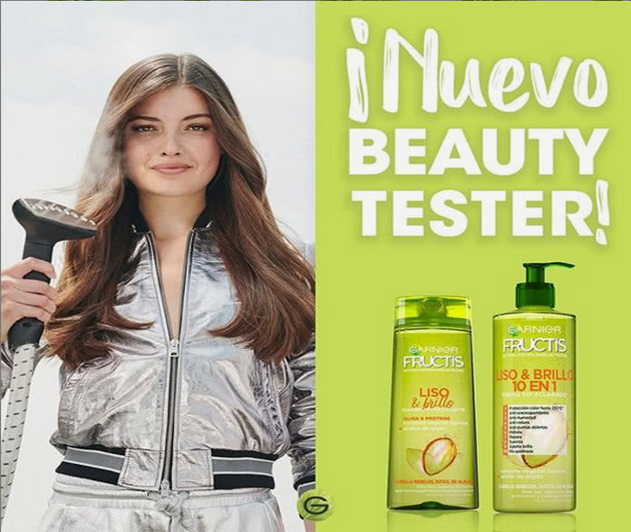 fructis-liso-brillo-sorteo-beauty-tester