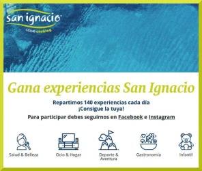gana-experiencias-san-ignacio-portada