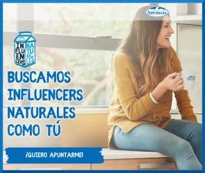 influencers-naturales-central-lechera-asturiana