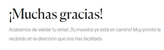 mail-recibido-muestras-gratis-you