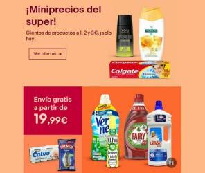 miniprecios-ebay-abril19