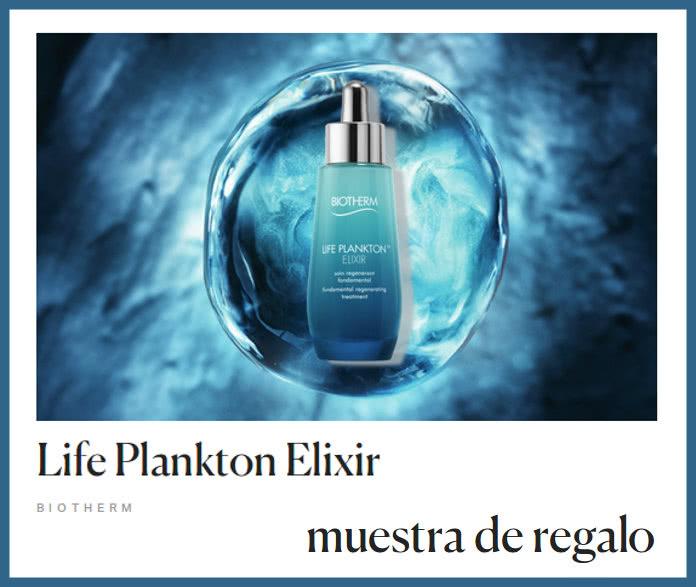 muestra-gratis-biotherm-life-plankton-elixir