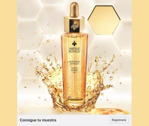 muestras-gratis-guerlain-aceite-abeille-royale-fb-ads