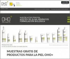 muestras-gratis-productos-piel-oho-aceite-de-oliva