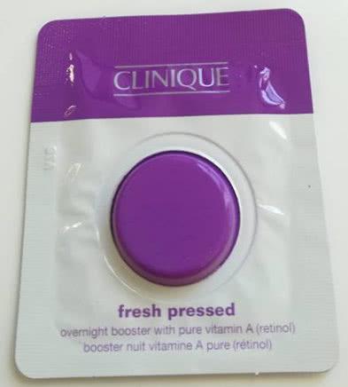 muestras-gratis-recogida-clinique-fresh-pressed