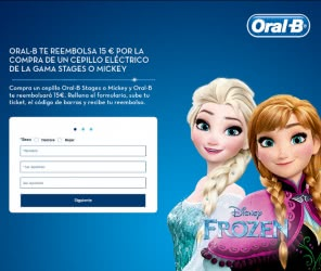 oral-b-reembolso-15e