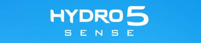 prueba-gratis-hydro5-sense-banner