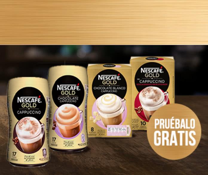 prueba-gratis-nescafe-gold