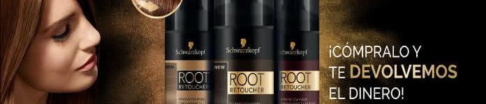 prueba-gratis-root-retoucher