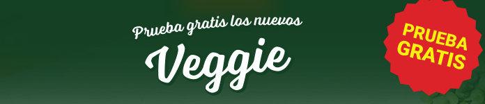 prueba-gratis-veggies
