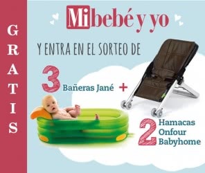 recibe-gratis-la-revista-mibebeyyo-abril2019