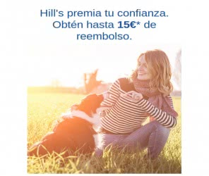 reembolso-hills-abril-2019