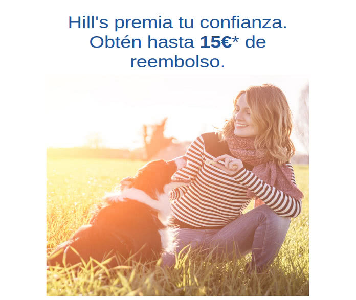 reembolso-hills-abril-2019