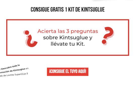 regalo-directo-loctite-kintsuglue-100-primeros