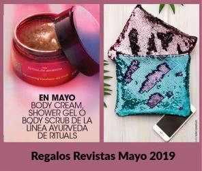 regalos-revistas-mayo-2019