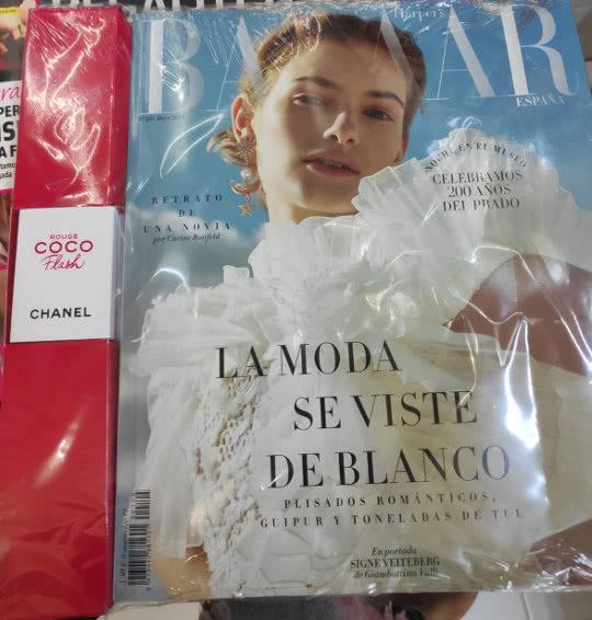 regalos-revistas-mayo-2019-bazaar