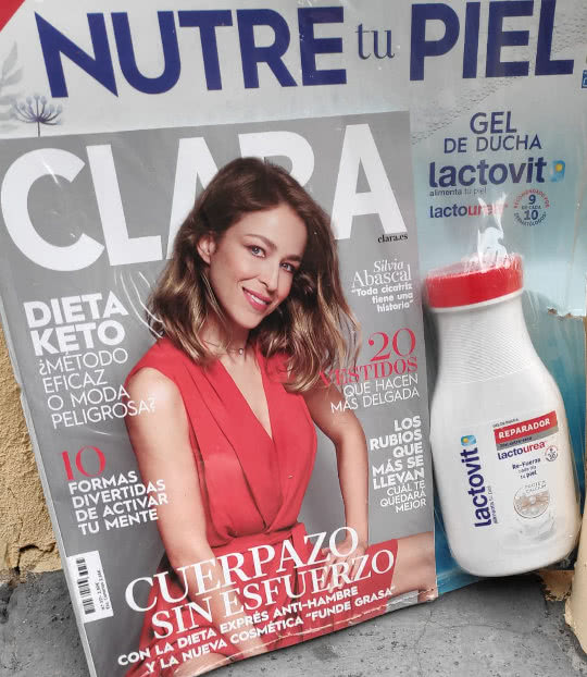 regalos-revistas-mayo-2019-clara