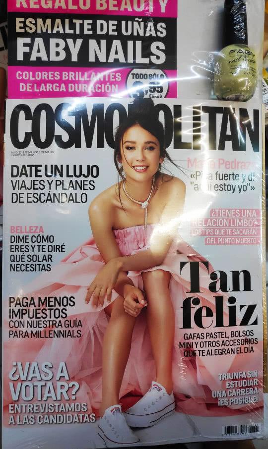 regalos-revistas-mayo-2019-cosmopolitan-esmalte
