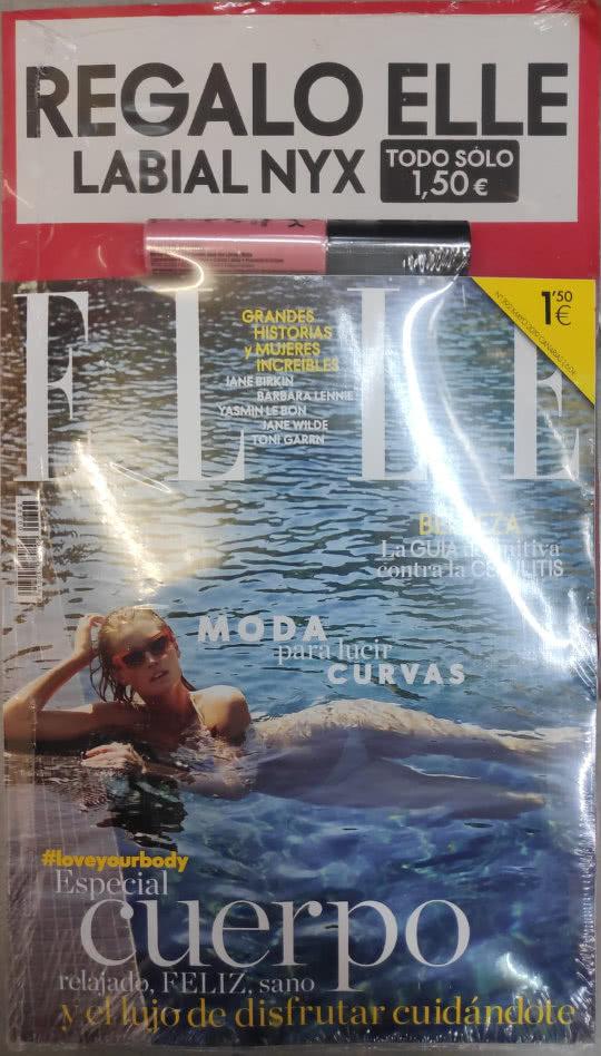 regalos-revistas-mayo-2019-elle-nyx