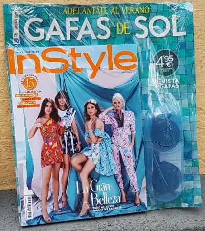 regalos-revistas-mayo-2019-instyle