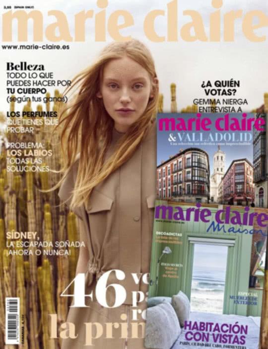 regalos-revistas-mayo-2019-marieclaire