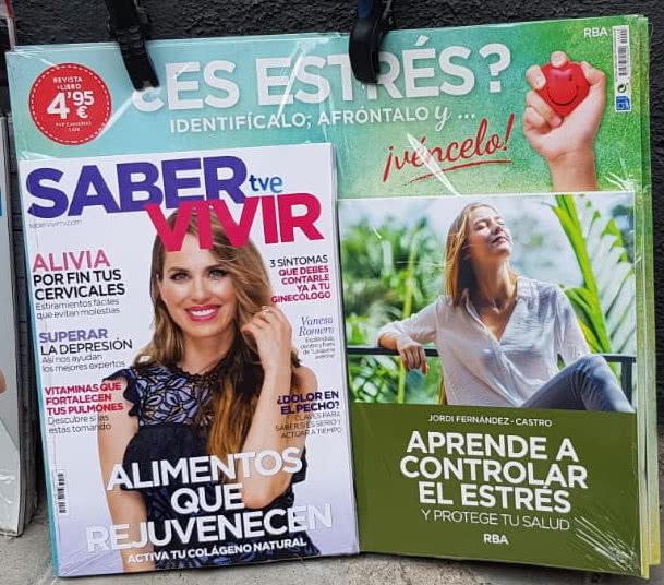 regalos-revistas-mayo-2019-saber-vivir