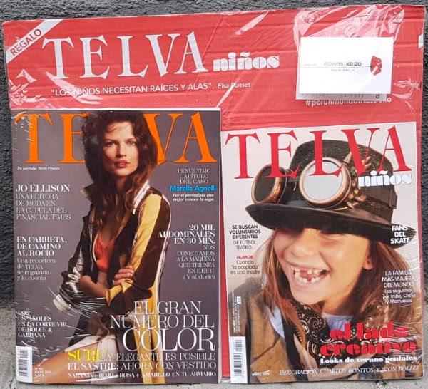 regalos-revistas-mayo-2019-telva
