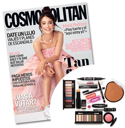 regalos-suscripciones-revistas-mayo-2019-cosmopolitan