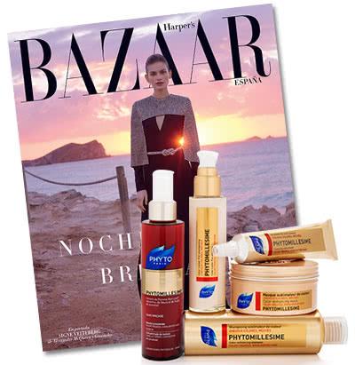 regalos-suscripciones-revistas-mayo-2019-harpers-bazaar