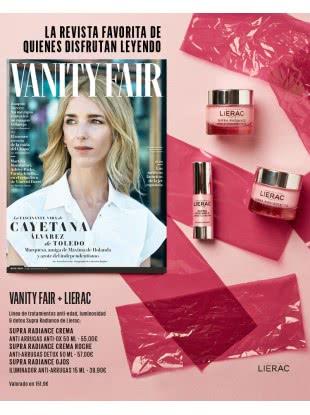 regalos-suscripciones-revistas-mayo-2019-vanity-fair