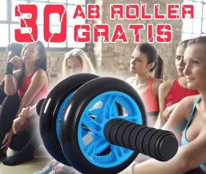 songmics-30-ab-roller-gratis