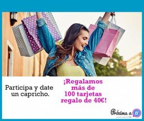 sorteo-100-tarjetas-100-euros-proximaati