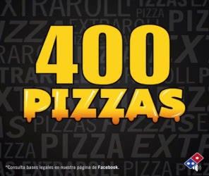 sorteo-dominos-400-pizza-extra-borde