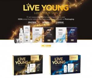 sorteo-isdin-50-rutinas-live-young