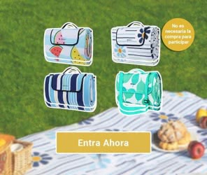 sorteo-songmics-20-manteles-picnic