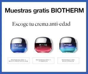 tres-muestras-gratis-biotherm